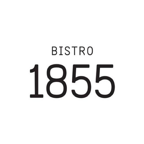 Client Bistro.png