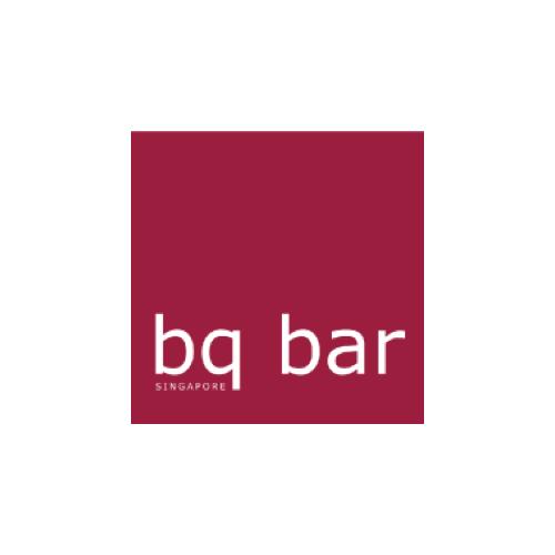 Client BQ.png