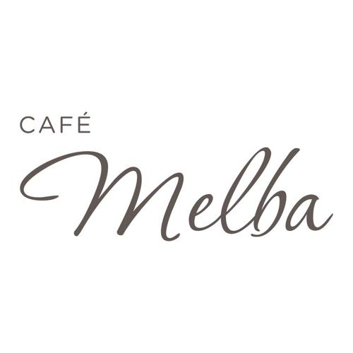 Client Cafe Melba.png