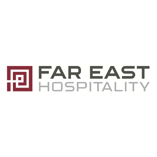 Client Far East Hospitality.png