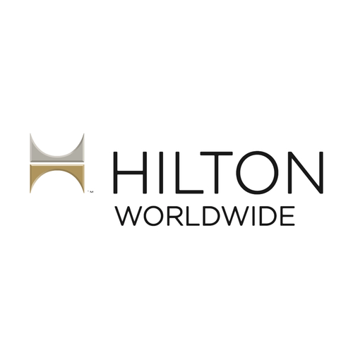 Client Hilton.jpg