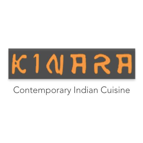 Client Kinara.png