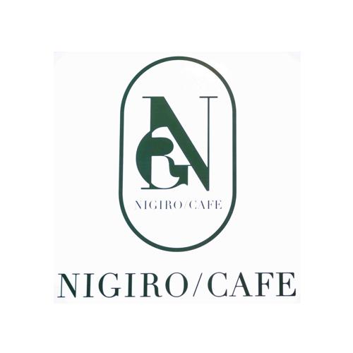 Client Nigiro.png