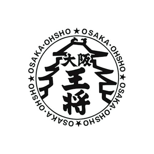Client Osaka Ohsho.jpg