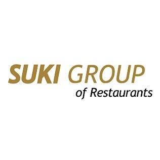 Client Suki.jpg