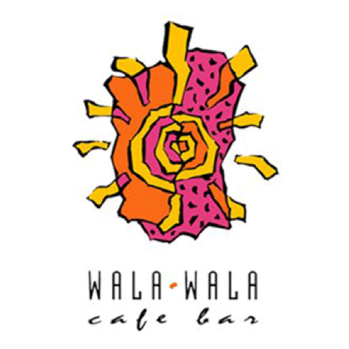 Client Wala Wala.png
