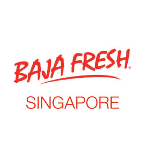 Client Baja Fresh.png