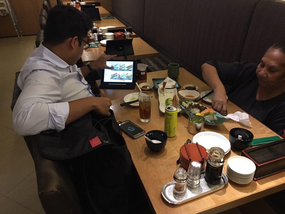 Sushi Tei Raffles 2.jpeg