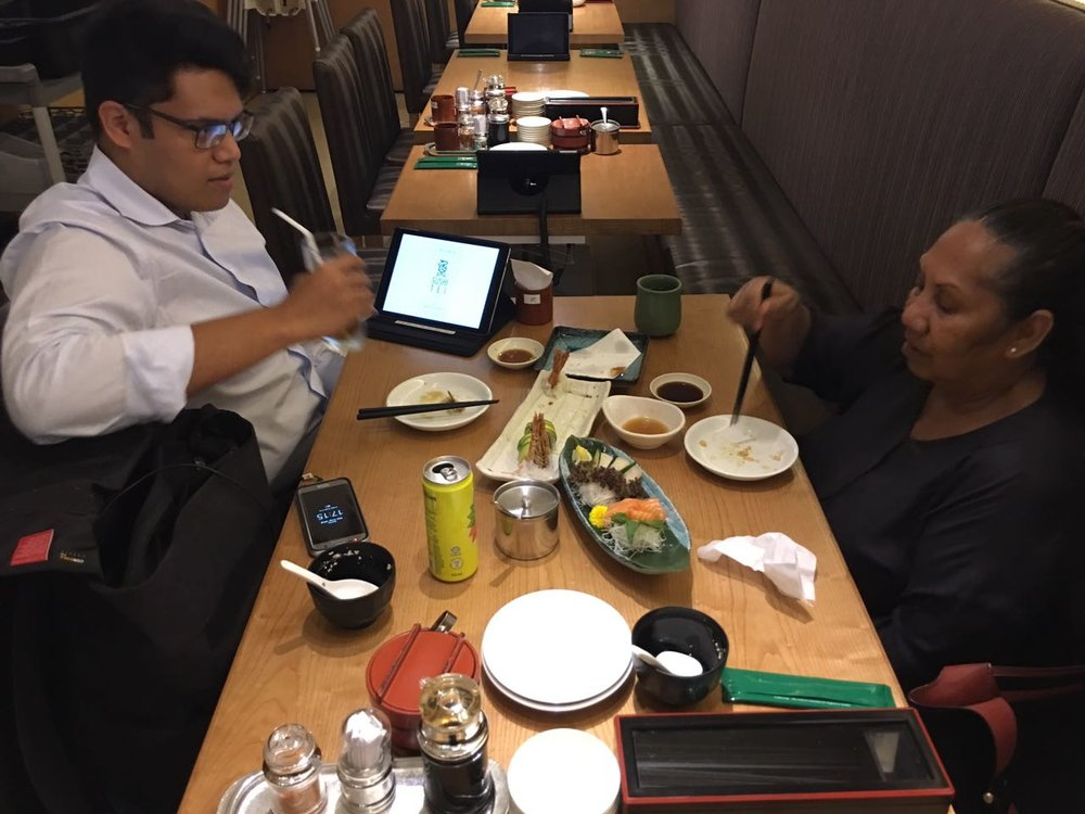 Sushi Tei Raffles 1.jpeg
