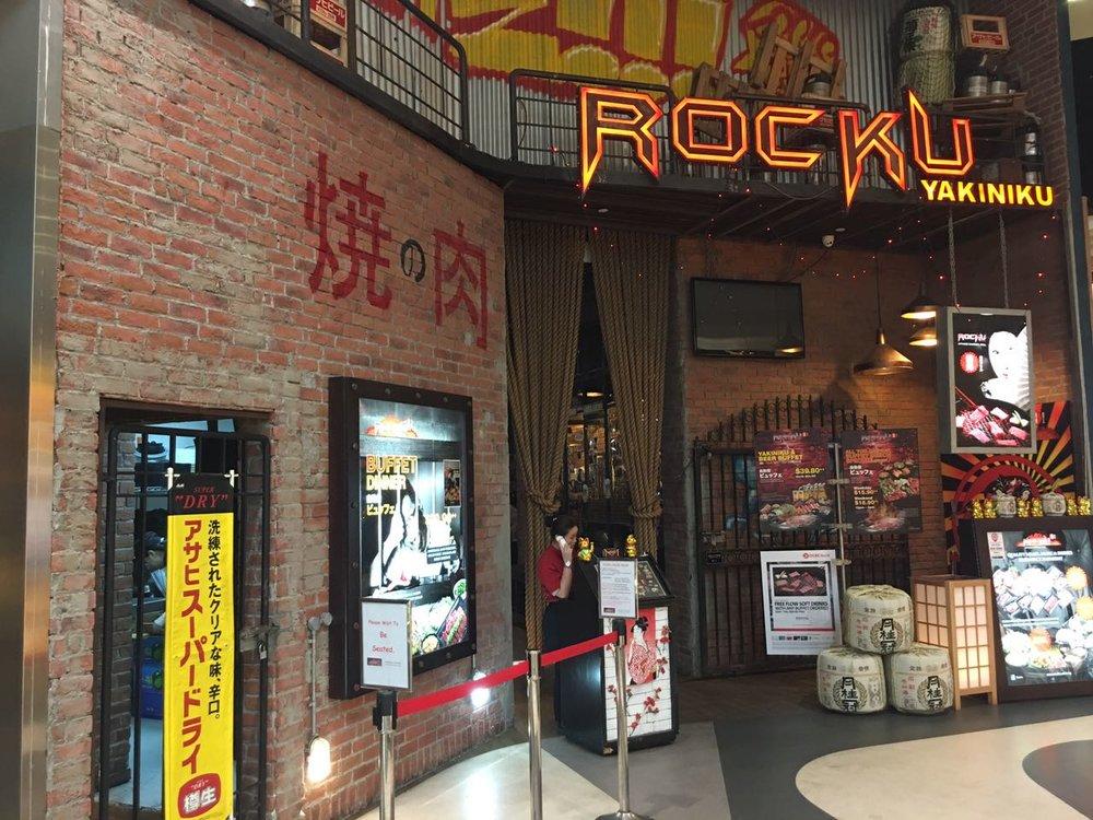 Rocku 2.jpeg