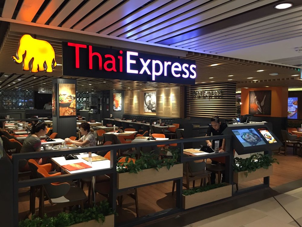Thai Express Raffles City 1.jpeg