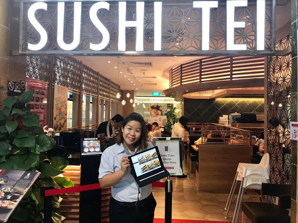 Sushi Tei TB 1.jpeg