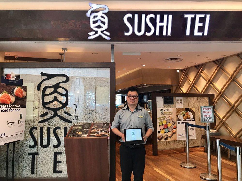 Sushi Tei Tampines 1.jpeg