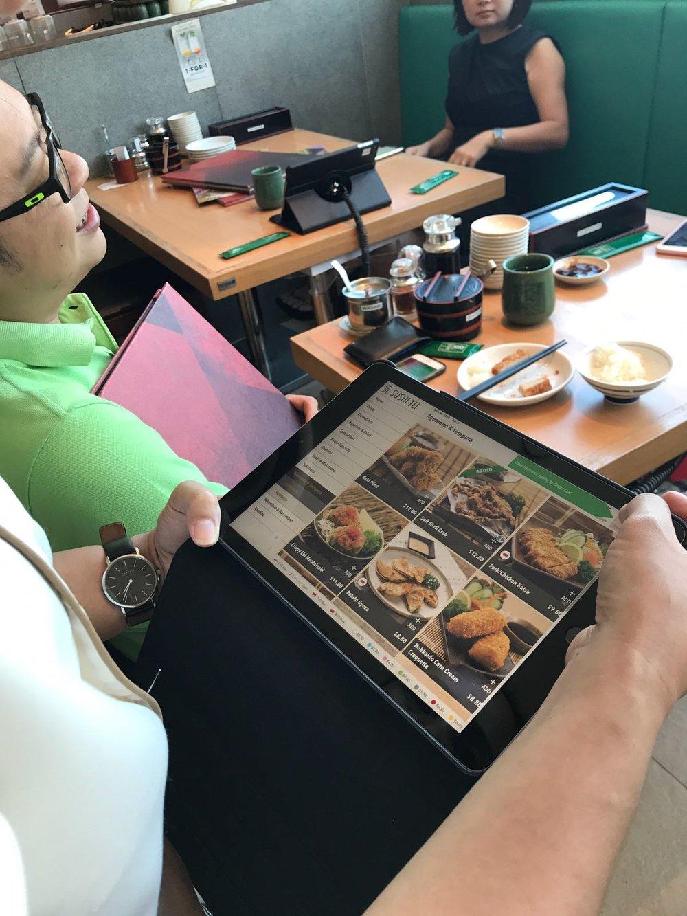 Sushi Tei Tampines 4.jpeg