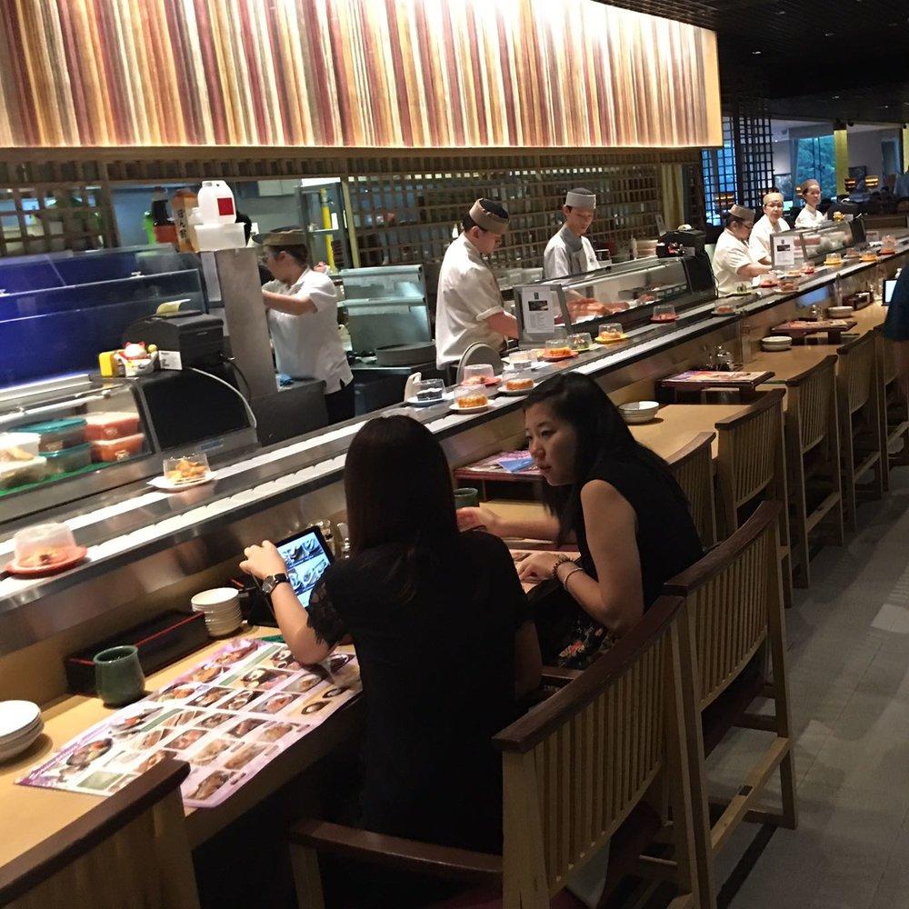 Sushi Tei Paragon 3.jpeg