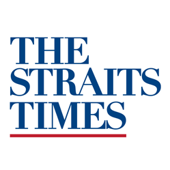 TheStraitsTimes logo.png