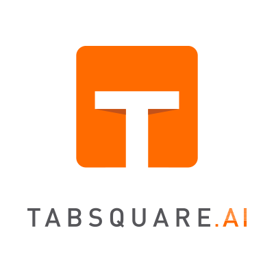 TabSquare AI Square.png