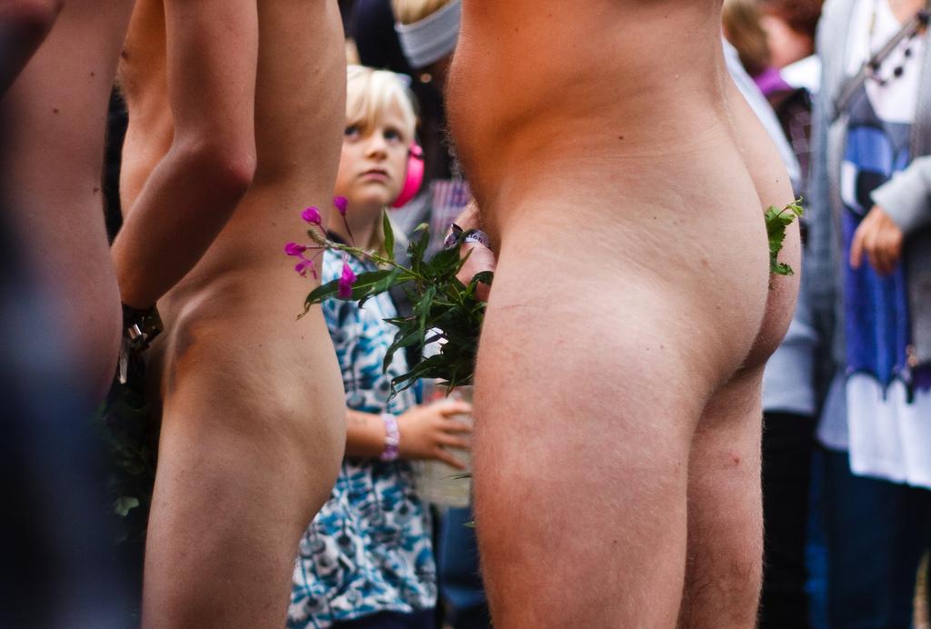 Storås festivalen 2009
