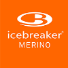 Sponsor: icebreaker