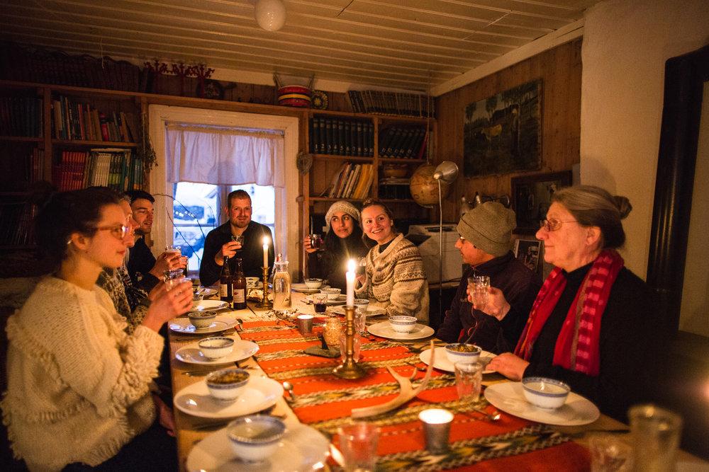 SebastianDahl-24-_HO_1110-Hegli med Food Studio.jpg