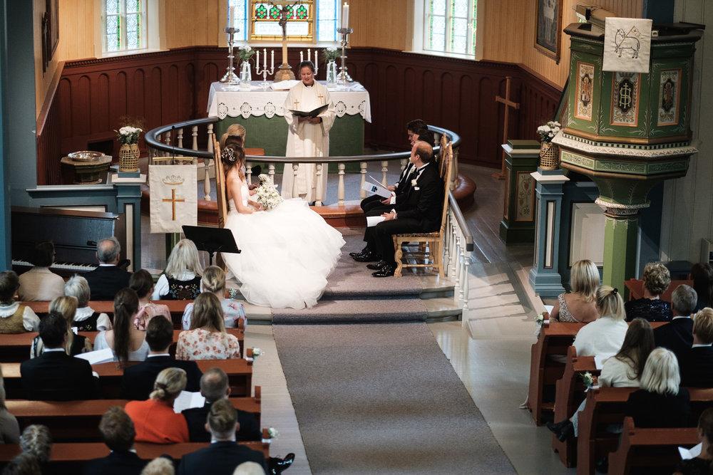 SebastianDahl-16-_DSF7795-bryllup Christina og Christian.jpg