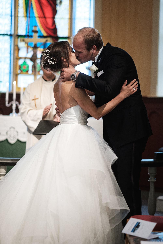 SebastianDahl-17-_DSF7865-bryllup Christina og Christian.jpg