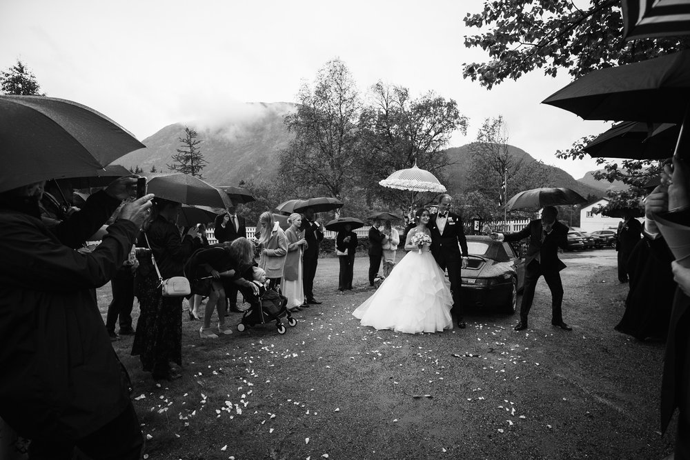 SebastianDahl-21-_DSF8041-bryllup Christina og Christian.jpg