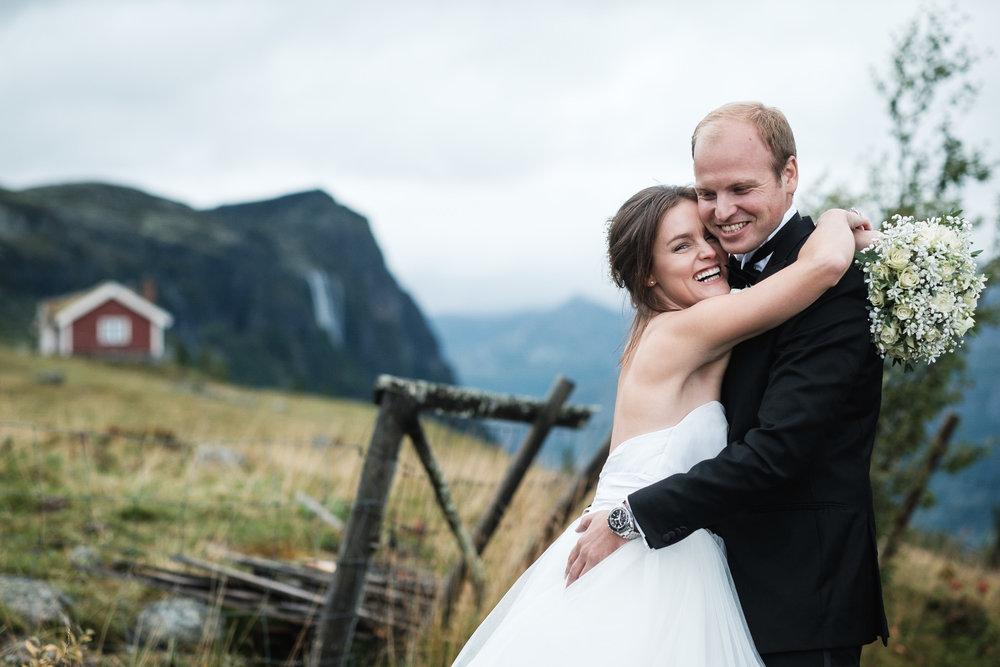 SebastianDahl-23-_DSF8249-bryllup Christina og Christian.jpg