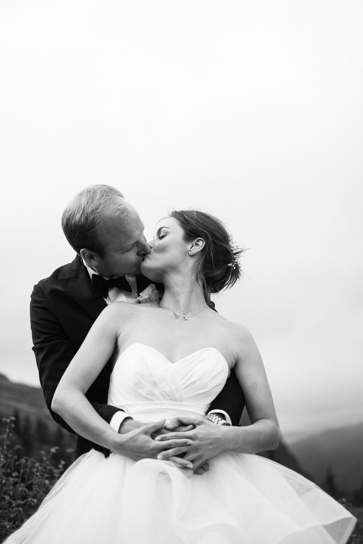SebastianDahl-24-_DSF8465-bryllup Christina og Christian.jpg
