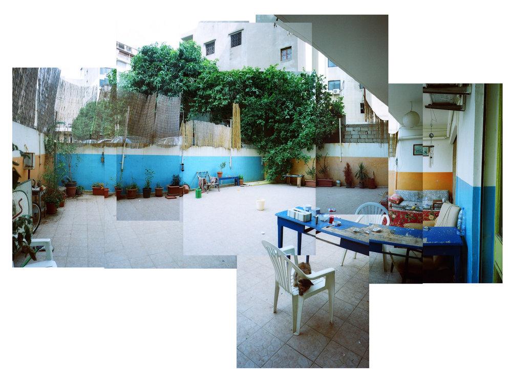 27_Sebastian_Dahl_backyard panography analog.jpg