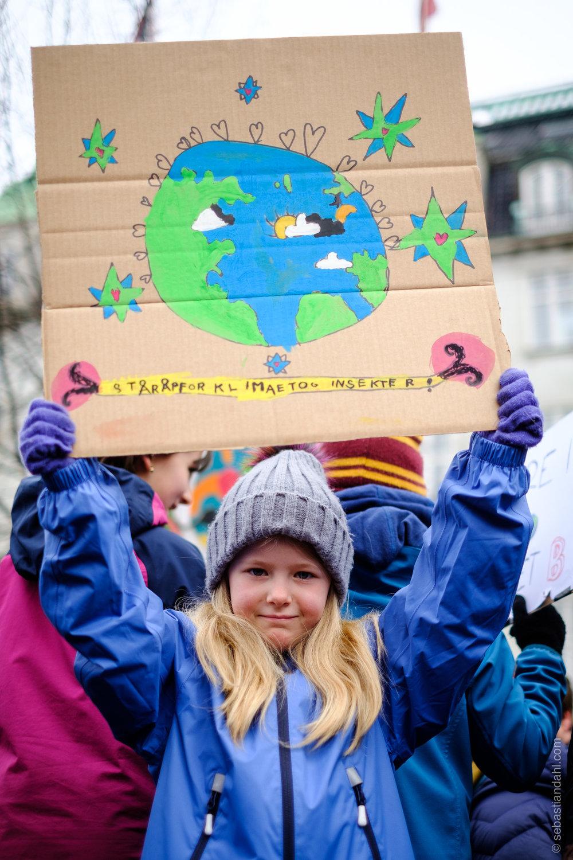 © www.sebastiandahl.comCreative Commons BY-NC-SAPlease ask before using.