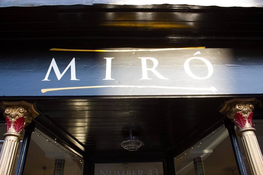 cafe miro out-15.jpg