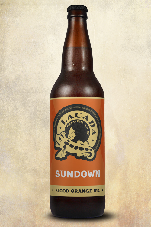 LacadaBrewery_500ml-Sundown-Bottle-WEB.jpg