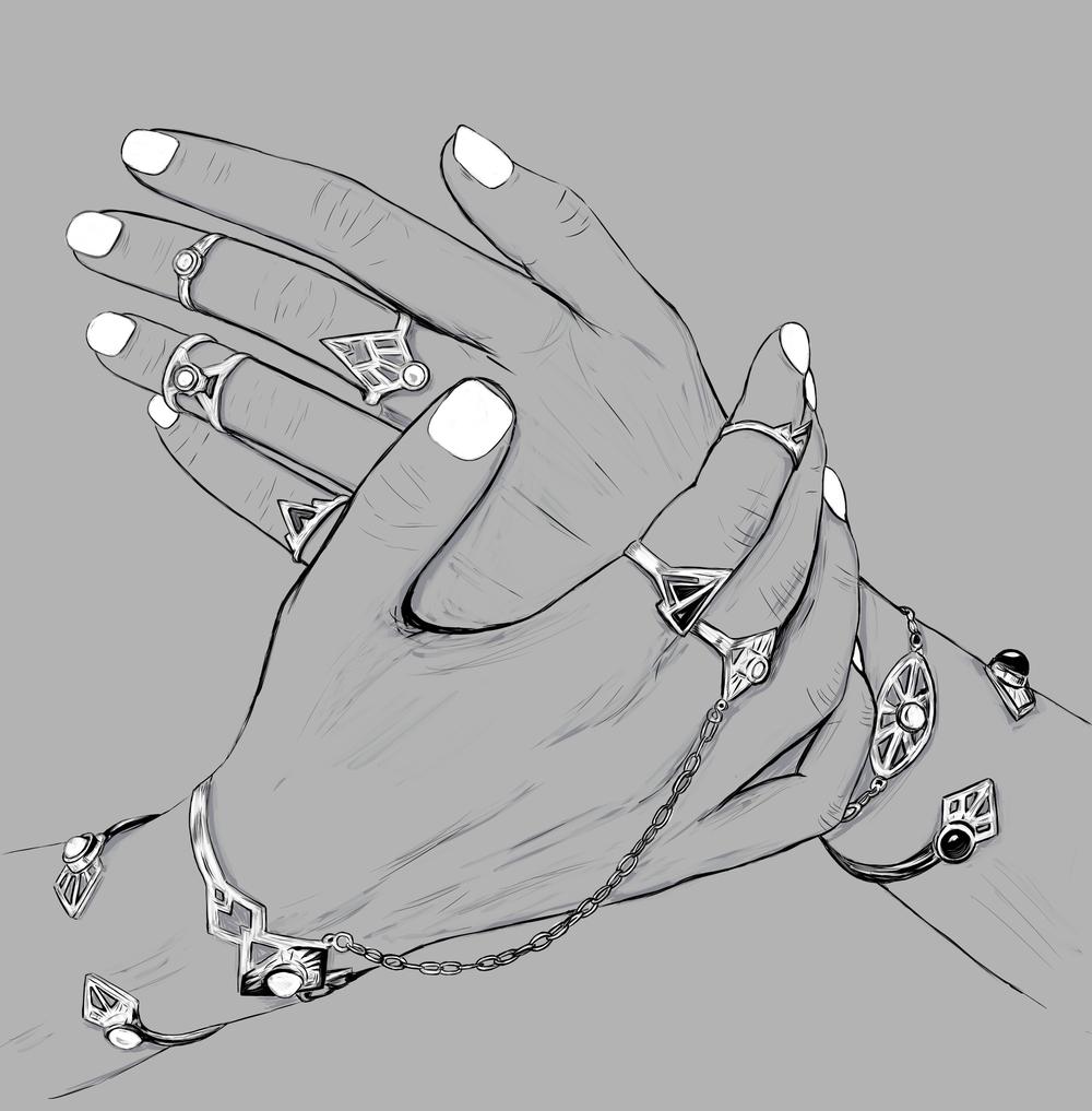 руки.jpg