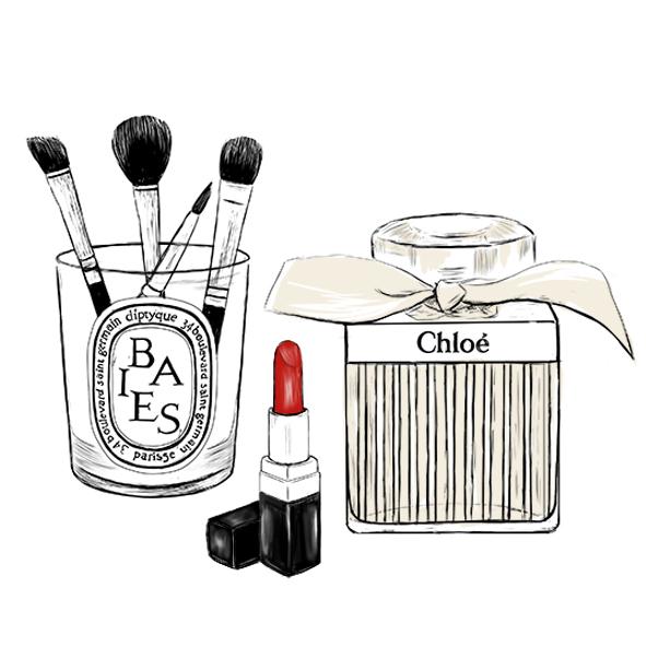makeup_4.jpg