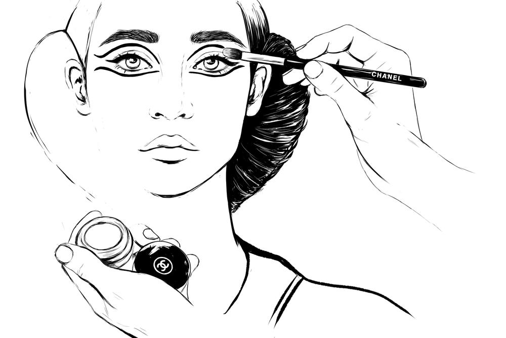 макияж шанель.jpg