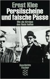 Ernst Klee PERSIL.jpg