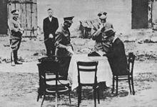 Posiedzenie sądu    Sondergericht Bromberg    w Bydgoszczy(źródło:  http://pl.wikipedia.org/wiki/Sondergericht_Bromberg )