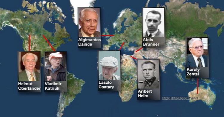 (źródło:  www.euronews.com )