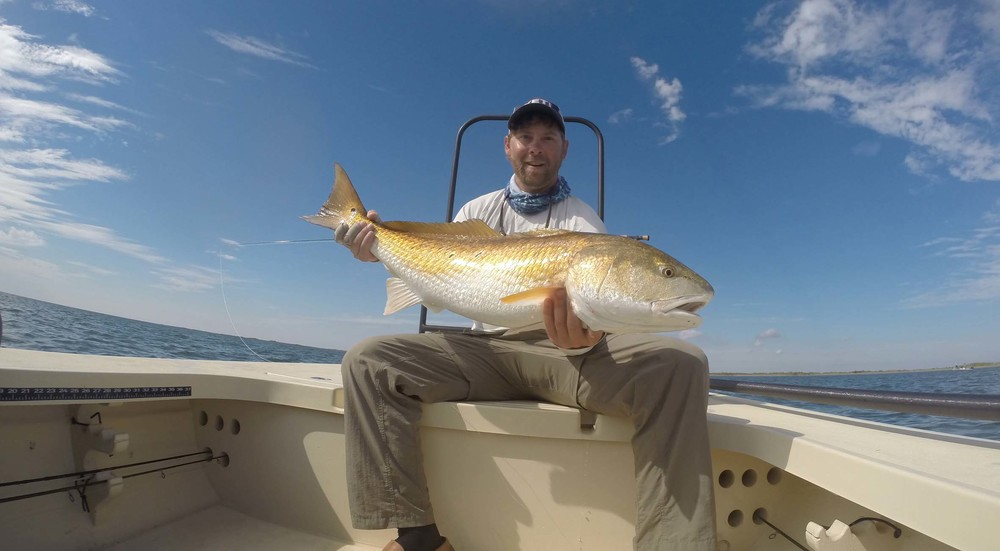 Galen Kipar - Asheville Fly Fishing Company - 2.JPG