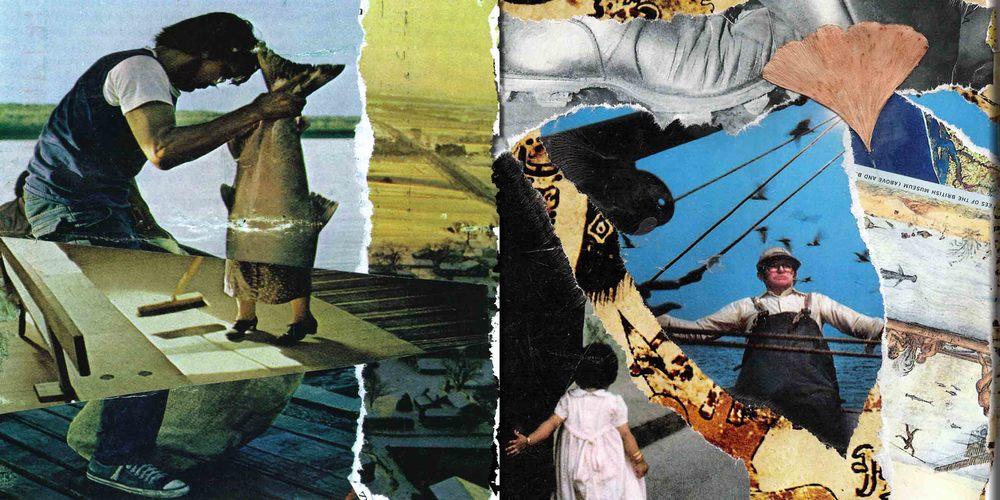 Galen Kipar Project Album Art 3.jpg