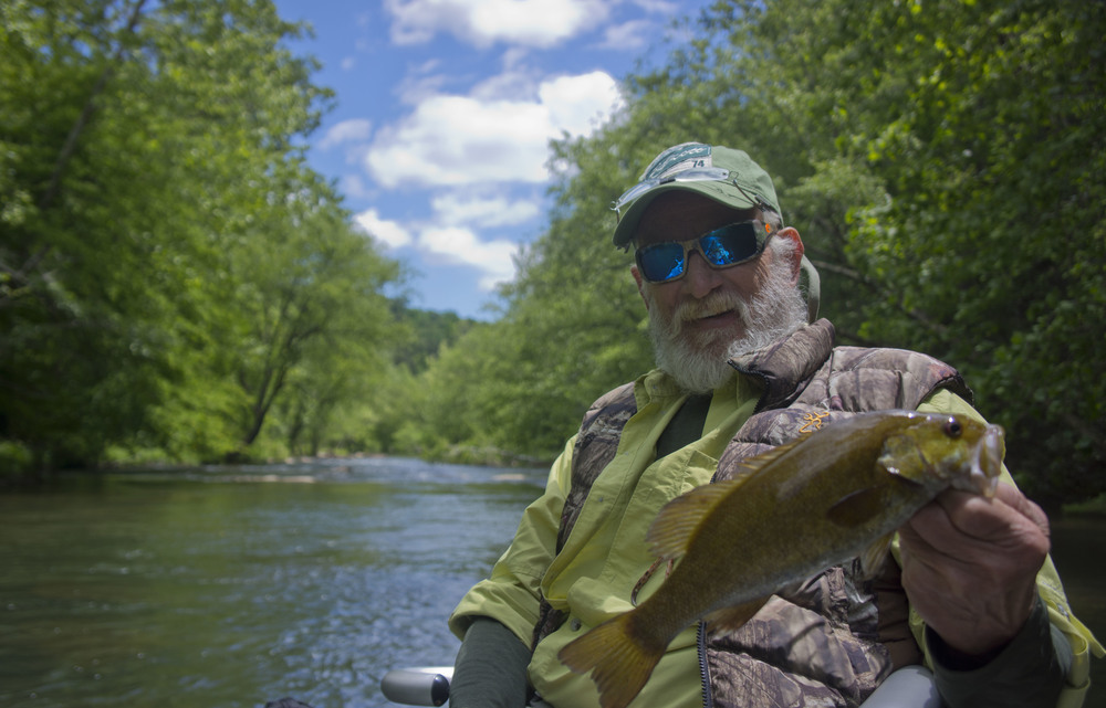 May 2016 Asheville Fishing - 1.JPG