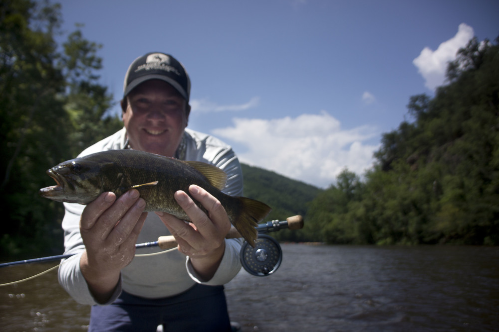 Asheville Fly Fishing Company - 1_2 2.JPG