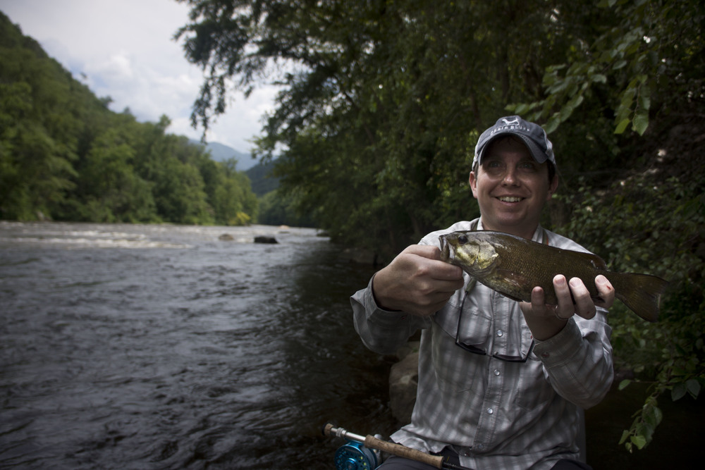 Asheville Fly Fishing Company - 1_3 2.JPG