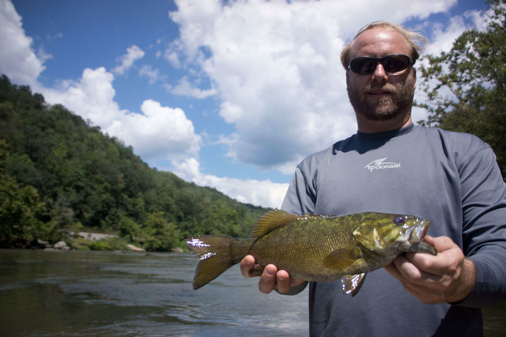 Asheville Fly Fishing Company - 1_1.JPG