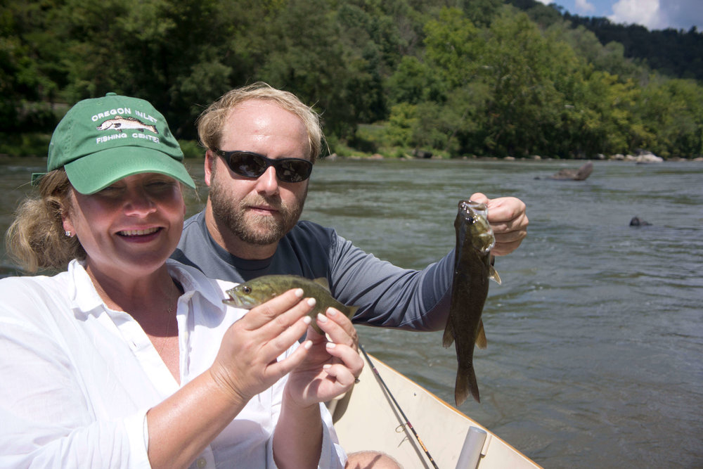Asheville Fly Fishing Company - 1_2.JPG