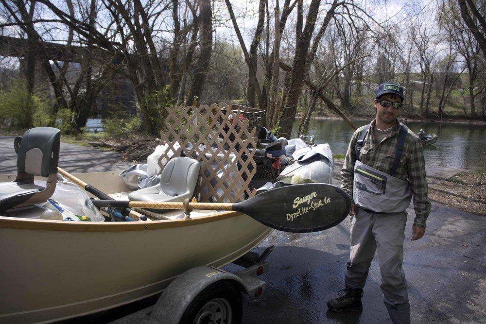 Asheville Fly Fishing Company - 1_4.jpg