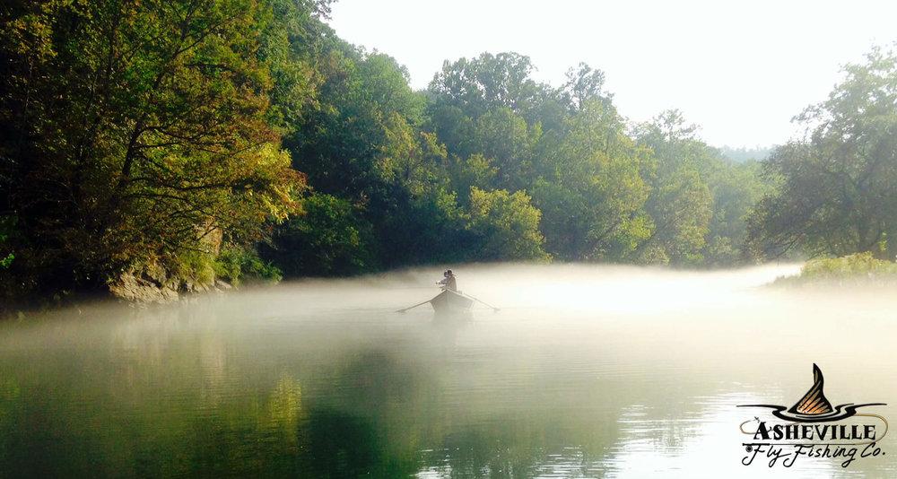 Asheville+fly+fishing2+-+Galen+Kipar.jpg