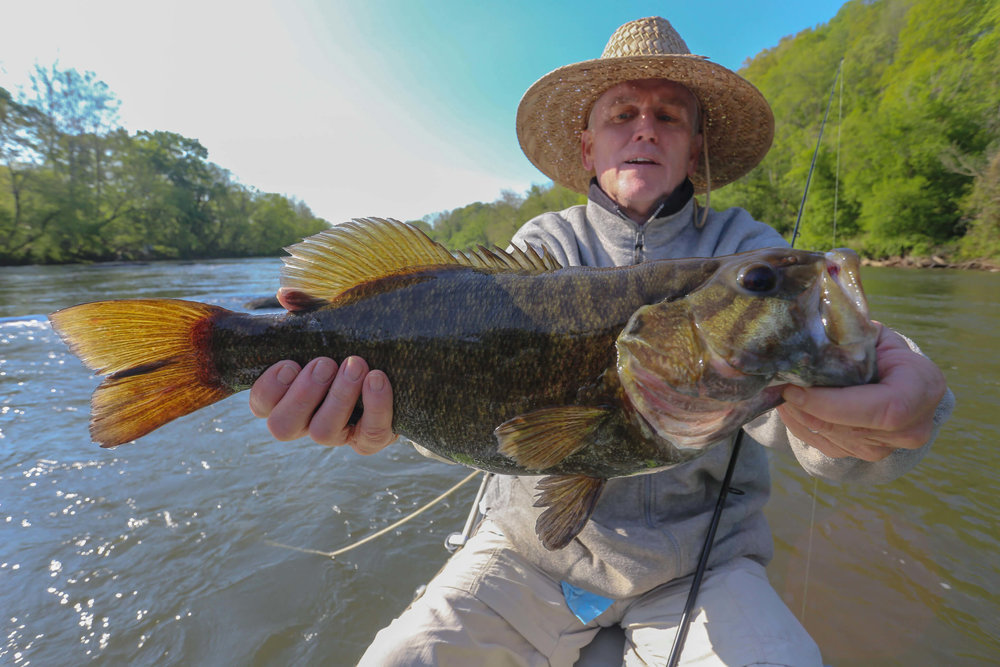 Asheville Fly Fishing Company - 1small.jpg
