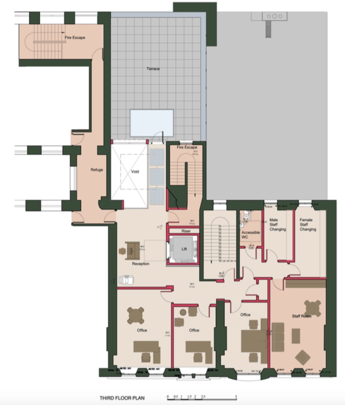 third_floor_plan